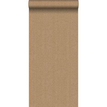 papel pintado adorno marrón claro